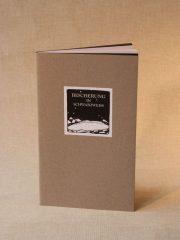 Märchen und Geschichten - Bescherung in Schwarzweiss