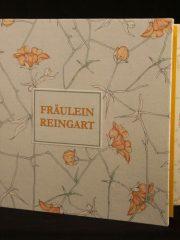 Märchen und Geschichten - Fräulein Reingart