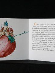 Märchen und Geschichten - Fräulein Reingart-geöffnet