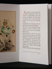 Märchen und Geschichten - Friedas Schatz-geöffnet