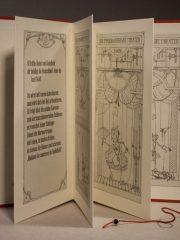 Märchen und Geschichten - Hoffart-geöffnet