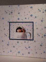 Märchen und Geschichten - Luisas Schüssel