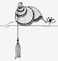 Aktuelles aus meinem Werkstatt Atelier,Buchbinderarbeiten,Gebrauchsgraphik,Impressum,Intro,Kontakt,Märchen und Geschichten,Über Jens Thomas Franke,Weihnachtliches,Werkstatt-Atelier,Zeichnungen und Illustrationen